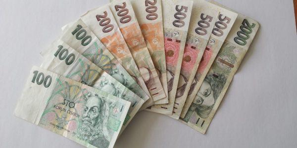Курс валют в Польше на сегодня: курс польского злотого к
